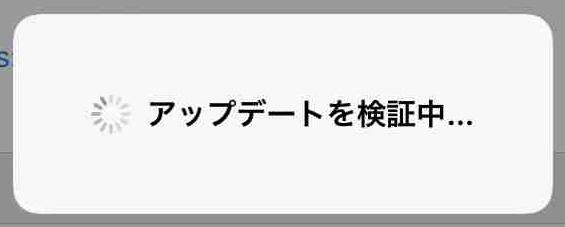 f:id:shohei_info:20190208041528j:plain