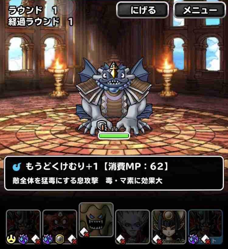 f:id:shohei_info:20190215174002j:plain
