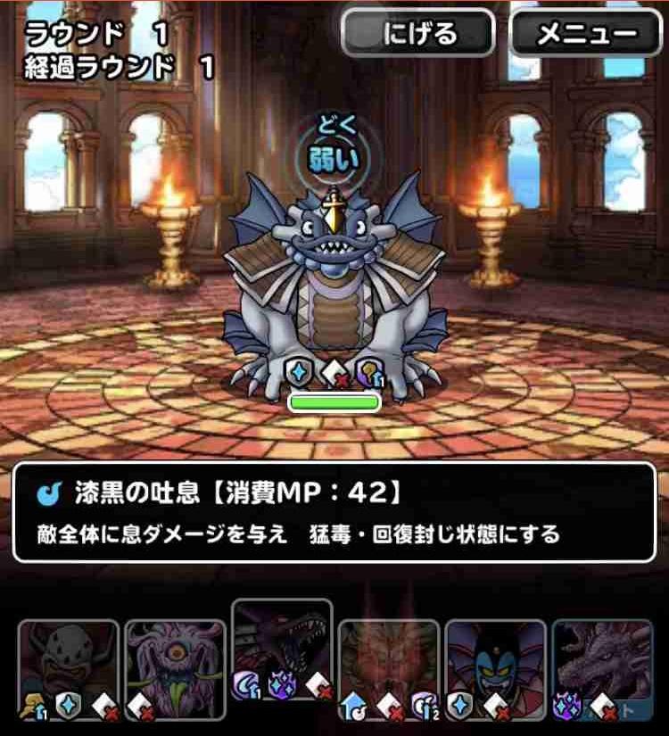 f:id:shohei_info:20190218133045j:plain