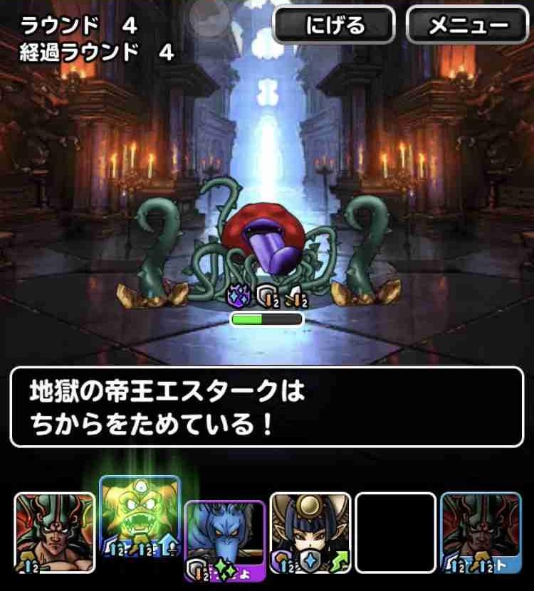 f:id:shohei_info:20190221182236j:plain
