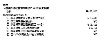 f:id:shohei_info:20190226093908p:plain