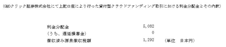f:id:shohei_info:20190226094401p:plain