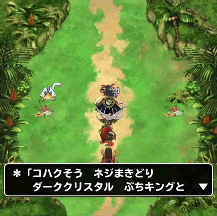 f:id:shohei_info:20190228212726j:plain