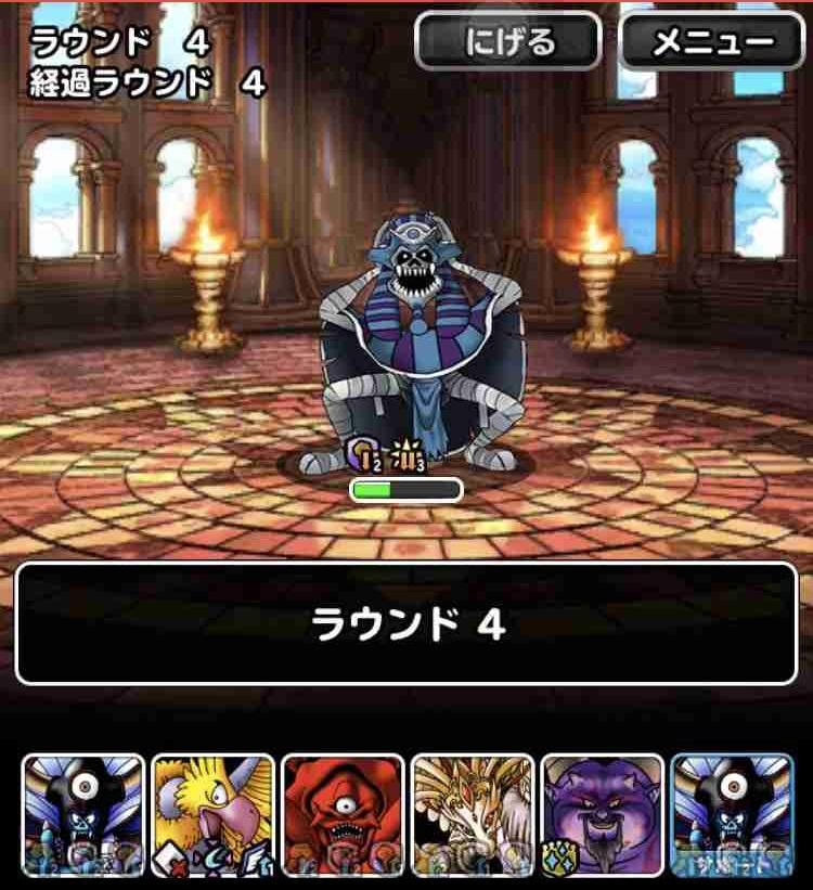 f:id:shohei_info:20190307201910j:plain