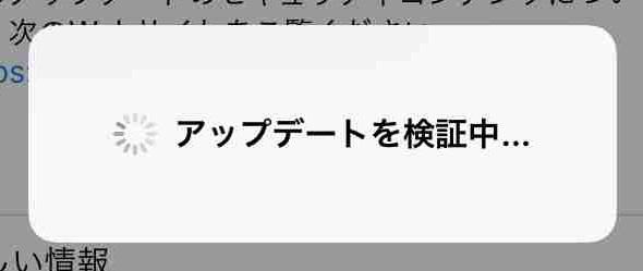f:id:shohei_info:20190326092336j:plain