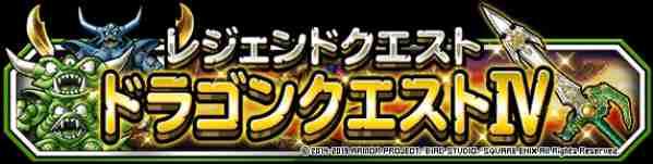 f:id:shohei_info:20190331205035j:plain