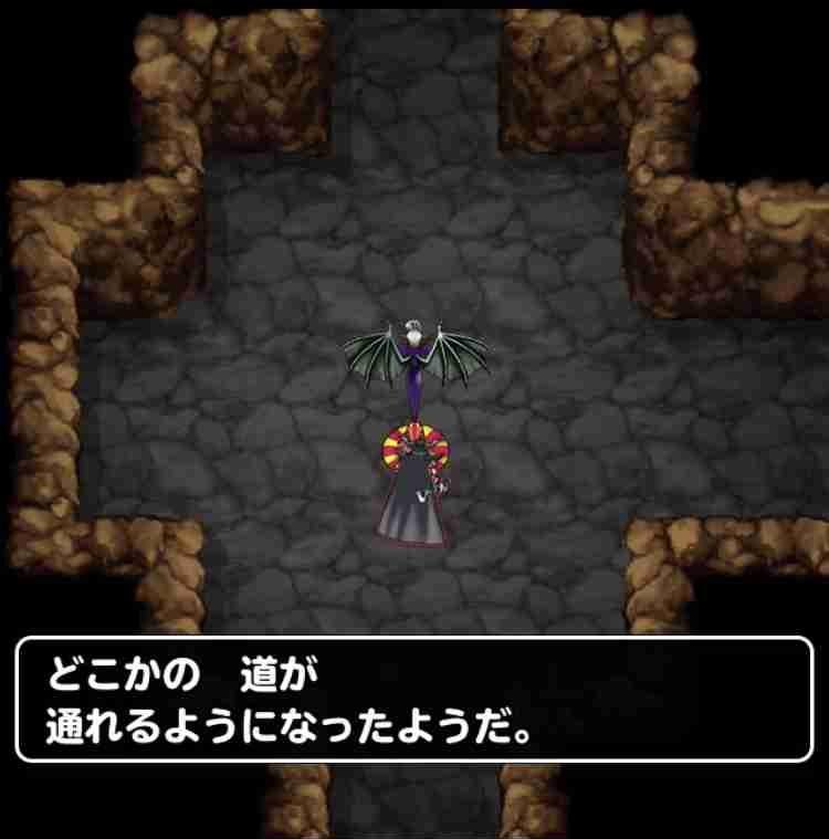 f:id:shohei_info:20190331211520j:plain