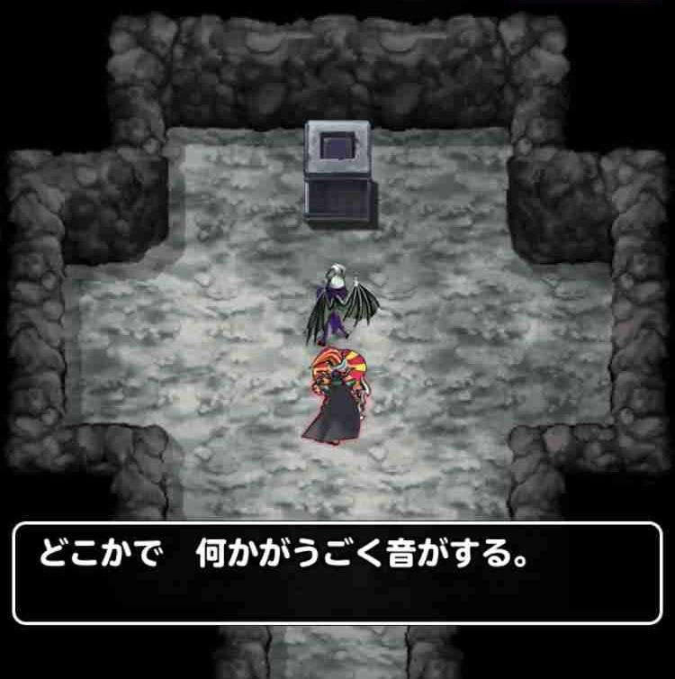 f:id:shohei_info:20190331212038j:plain