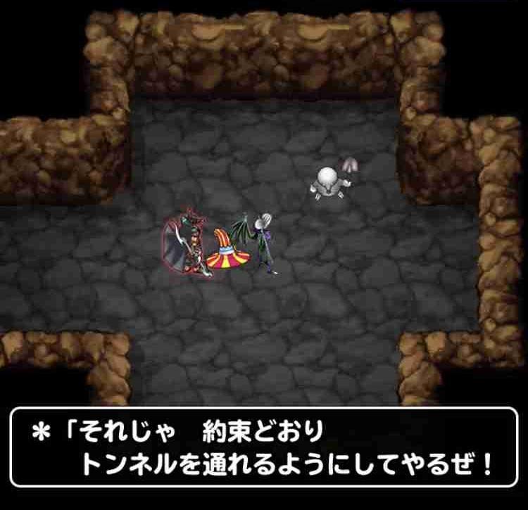 f:id:shohei_info:20190331212439j:plain