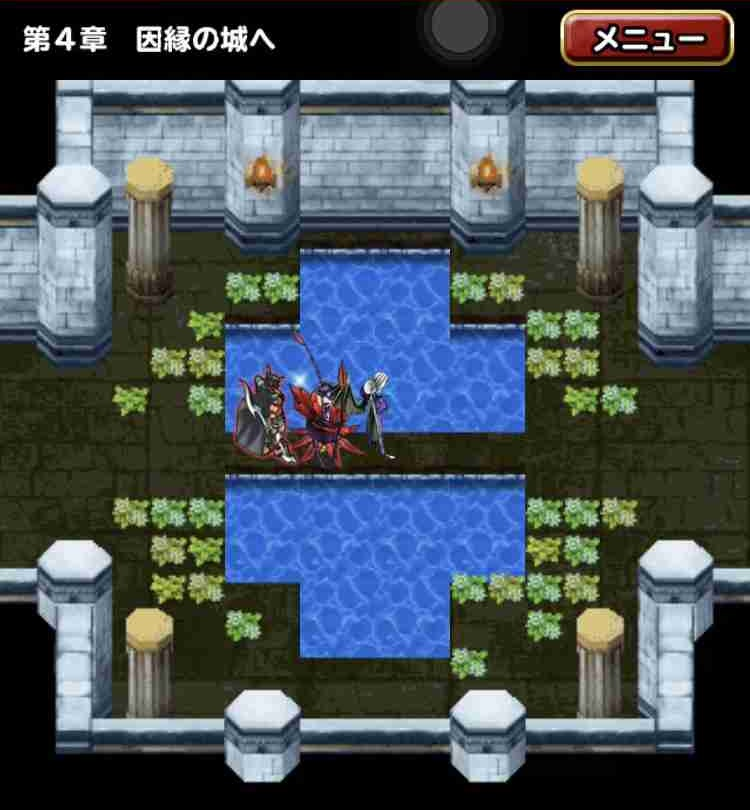 f:id:shohei_info:20190331212923j:plain