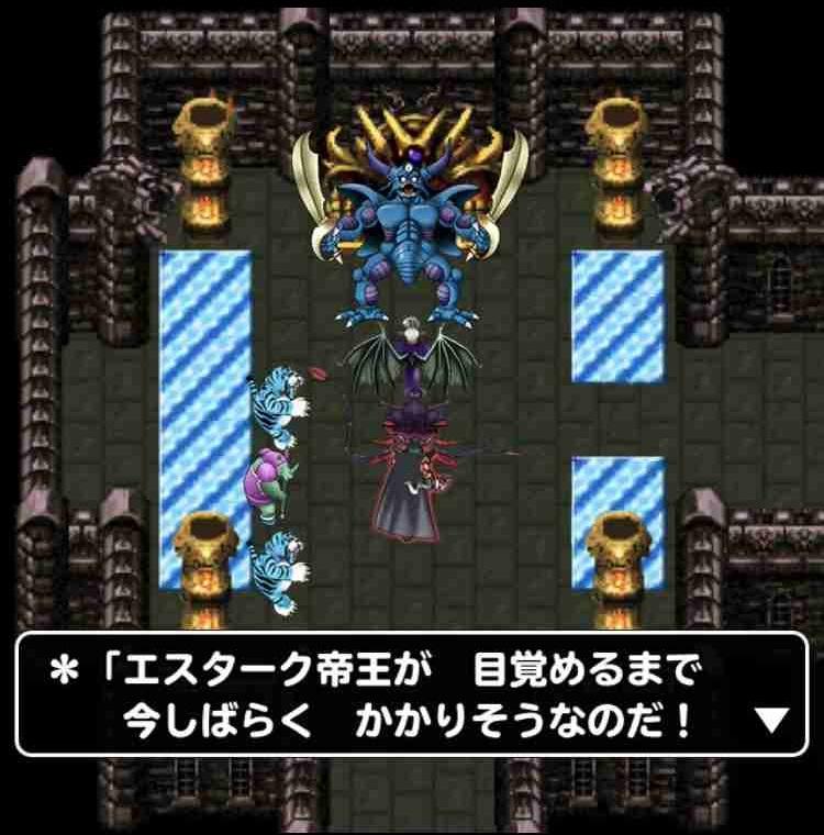 f:id:shohei_info:20190331213830j:plain