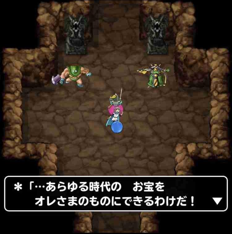 f:id:shohei_info:20190401091030j:plain