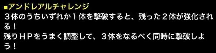 f:id:shohei_info:20190409192720j:plain