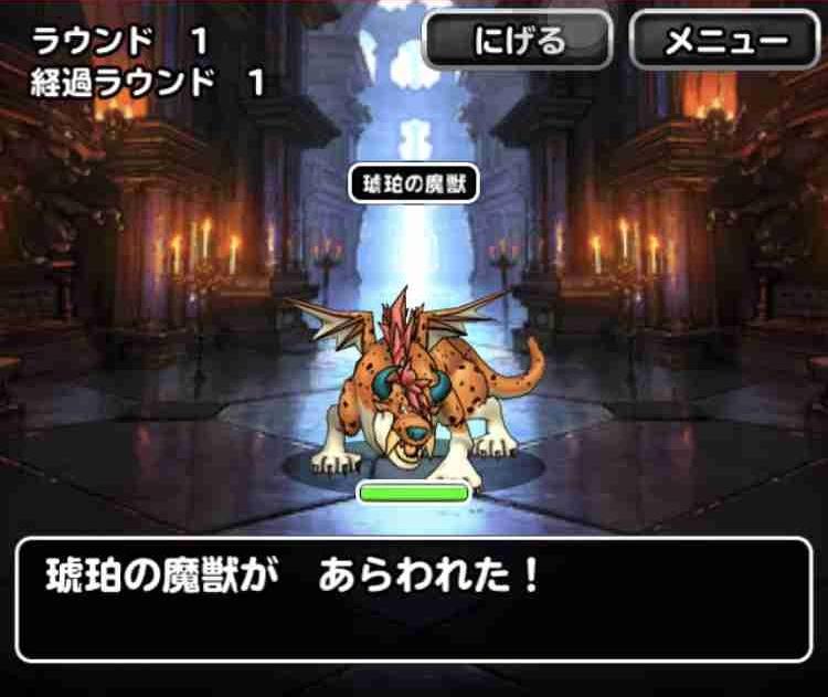 f:id:shohei_info:20190423071901p:plain