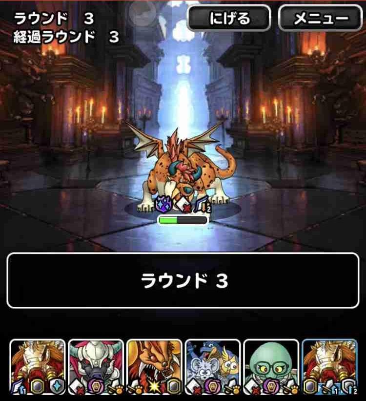f:id:shohei_info:20190423074722j:plain