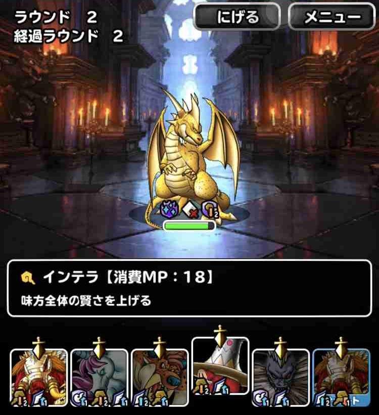 f:id:shohei_info:20190423163919j:plain