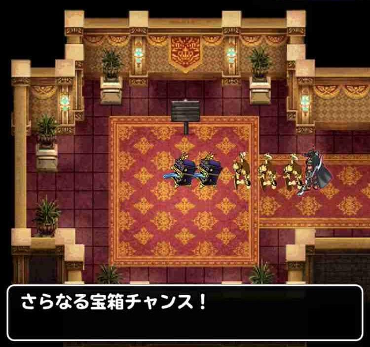 f:id:shohei_info:20190426165605j:plain