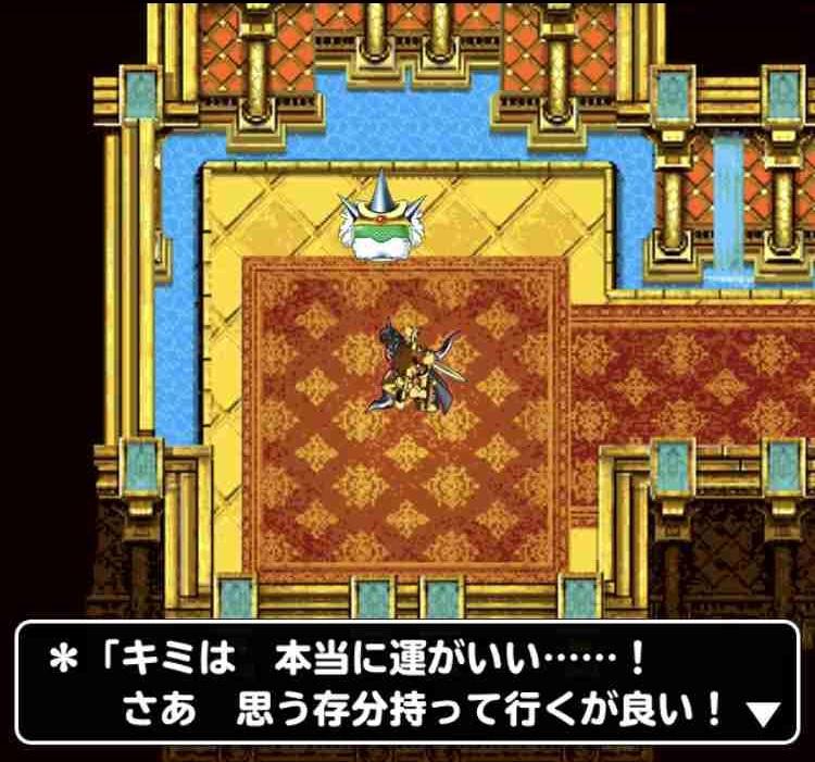f:id:shohei_info:20190427163730j:plain
