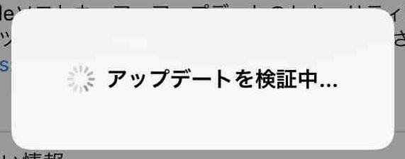 f:id:shohei_info:20190514055458j:plain