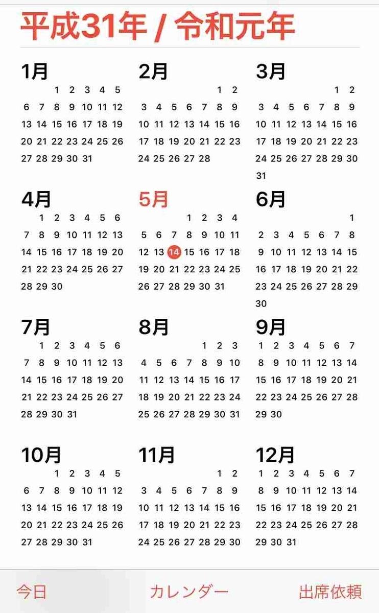 f:id:shohei_info:20190514060121j:plain