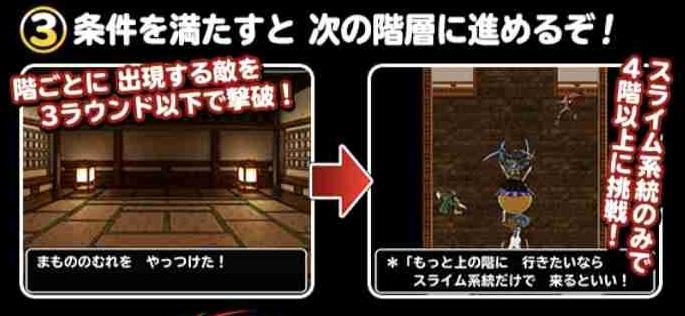 f:id:shohei_info:20190516160608j:plain
