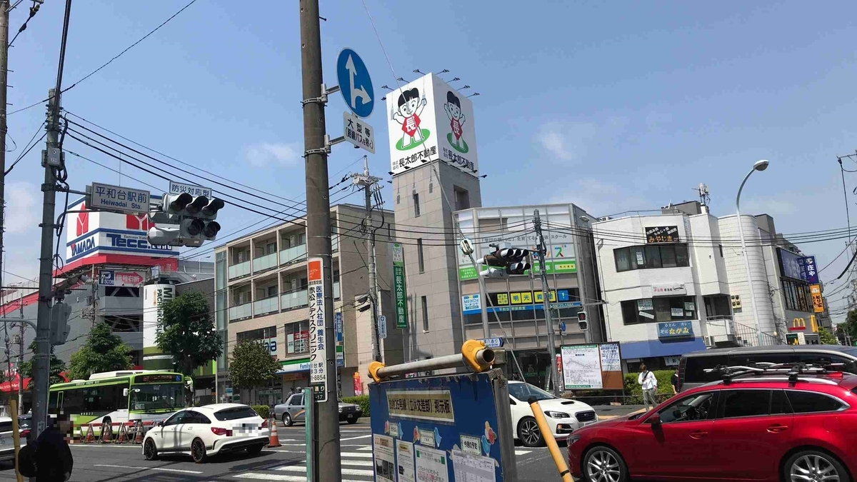 f:id:shohei_info:20190520091020j:plain