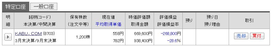 f:id:shohei_info:20190522093854p:plain