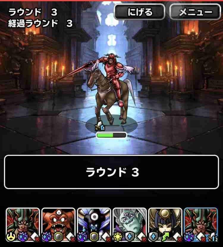 f:id:shohei_info:20190523174556j:plain