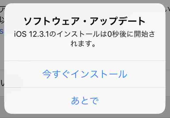 f:id:shohei_info:20190526181043j:plain