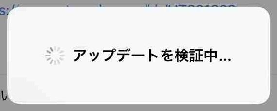 f:id:shohei_info:20190526181113j:plain