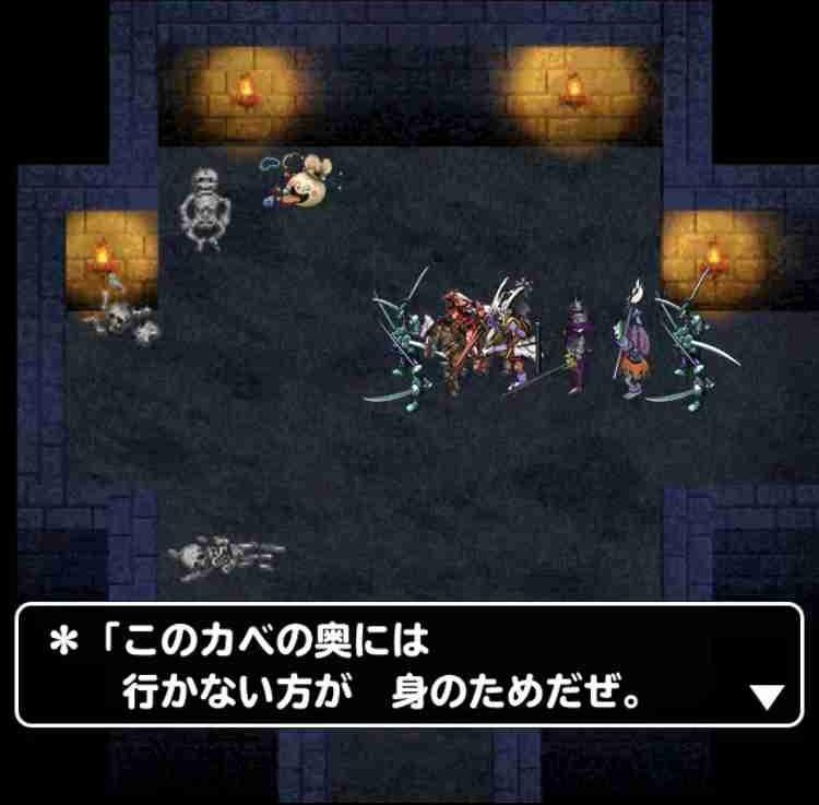 f:id:shohei_info:20190531200043j:plain