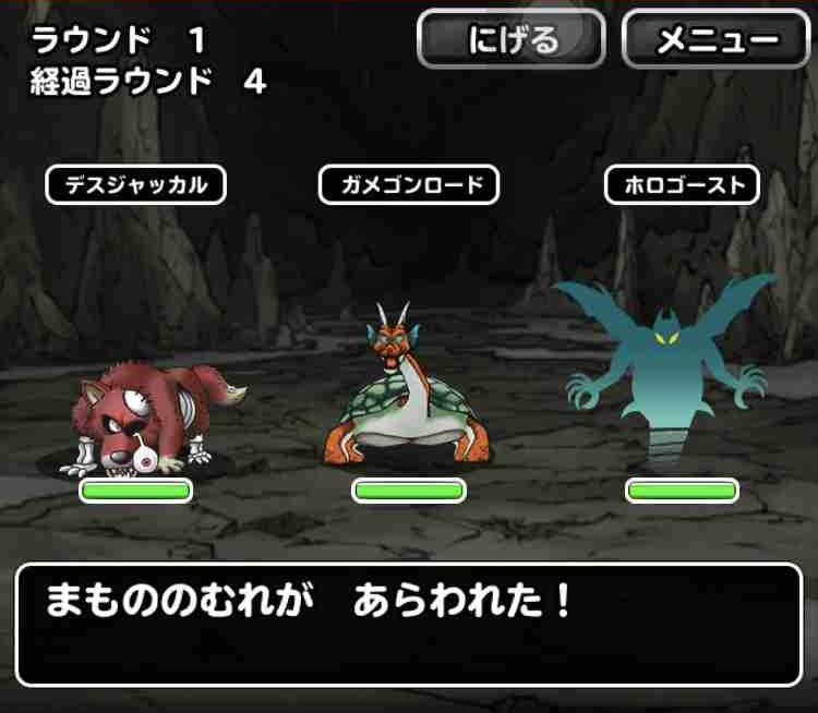 f:id:shohei_info:20190531202940j:plain