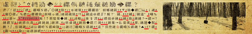 f:id:shohei_info:20190607124208p:plain