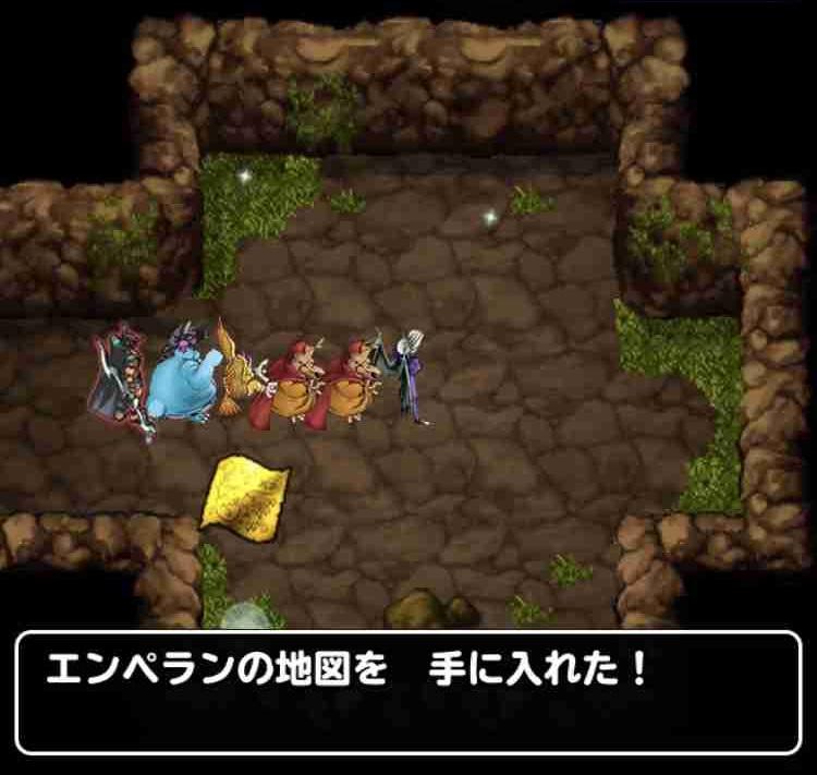 f:id:shohei_info:20190613160241j:plain