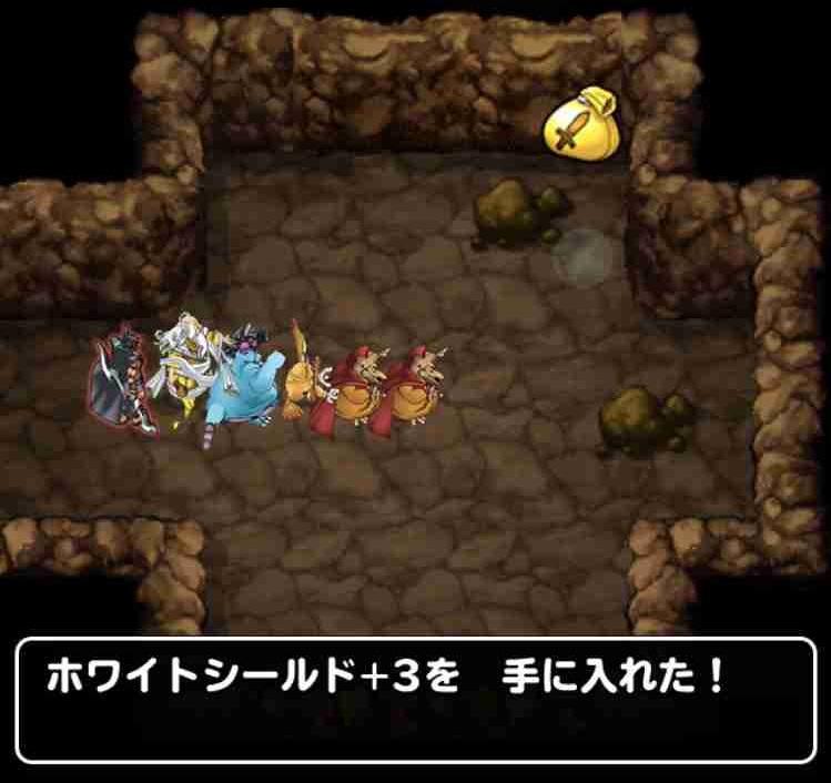 f:id:shohei_info:20190614082910j:plain