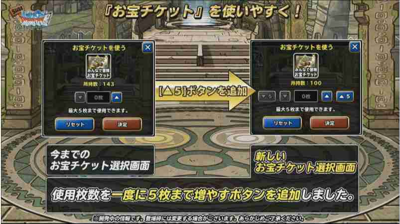 f:id:shohei_info:20190702223421j:plain