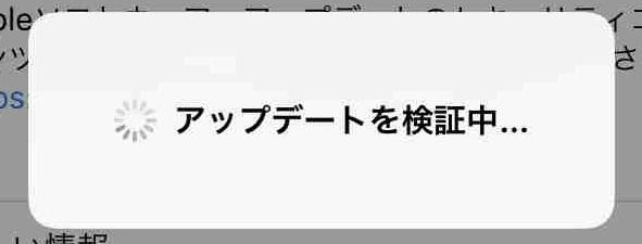 f:id:shohei_info:20190723085317j:plain