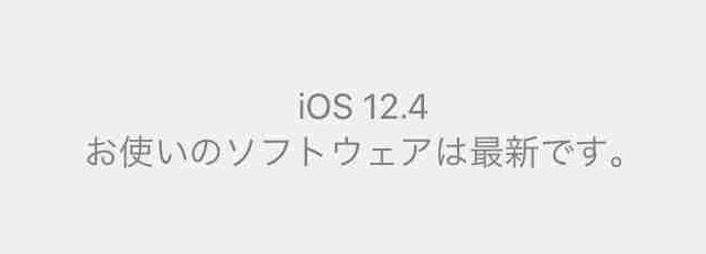 f:id:shohei_info:20190723090156j:plain