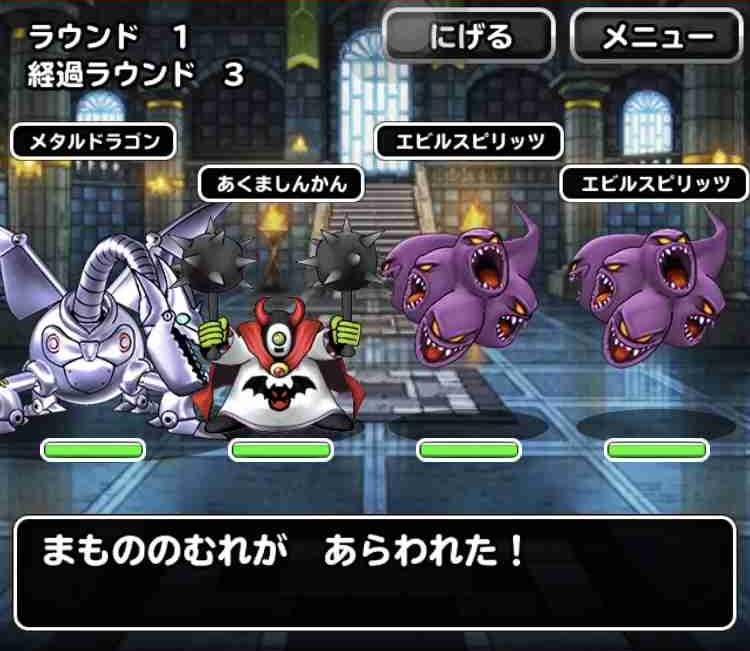 f:id:shohei_info:20190809184544j:plain