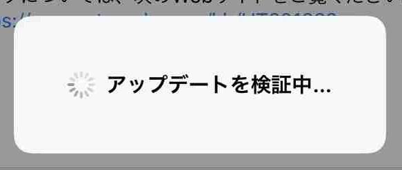 f:id:shohei_info:20190827090851j:plain