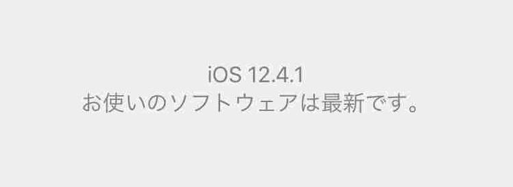 f:id:shohei_info:20190827091312j:plain