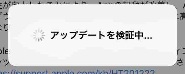 f:id:shohei_info:20190920093905j:plain