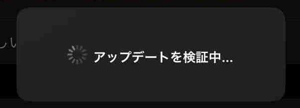 f:id:shohei_info:20190925094226j:plain