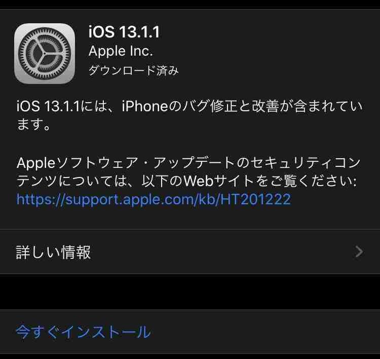 f:id:shohei_info:20190928064153j:plain