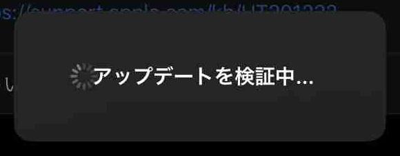 f:id:shohei_info:20190928064222j:plain