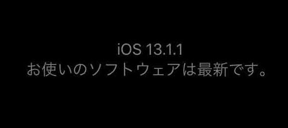 f:id:shohei_info:20190928064259j:plain