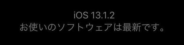 f:id:shohei_info:20191001060320j:plain