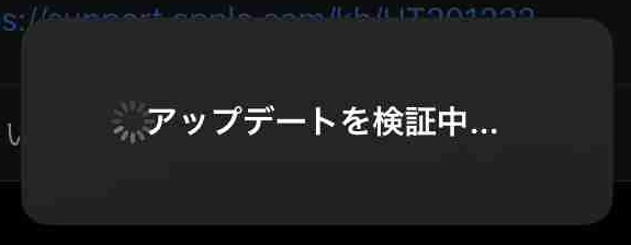 f:id:shohei_info:20191016063212j:plain