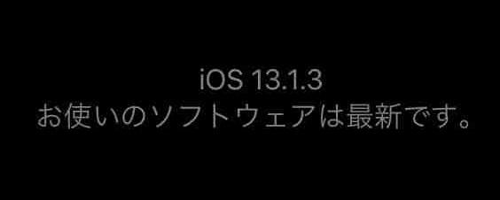 f:id:shohei_info:20191016063245j:plain