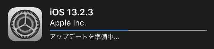 f:id:shohei_info:20191119075527j:plain